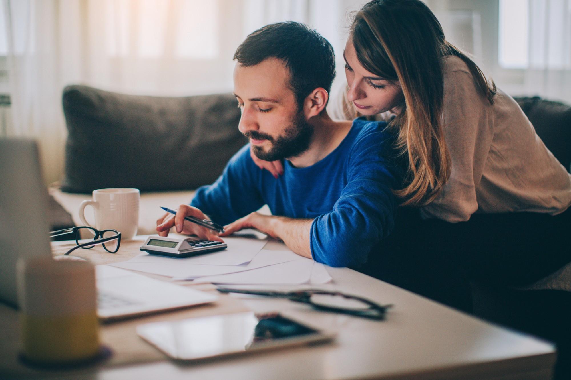 Tips om de goedkoopste hypothecaire lening te vinden
